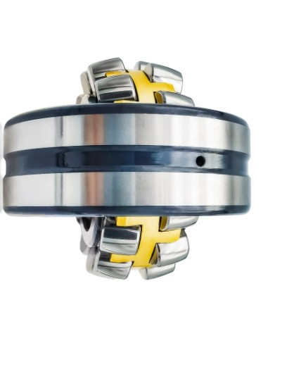 SB-22208W33SS/22208-2RS Spherical Roller Bearing Chrome steel manufacturer factory price