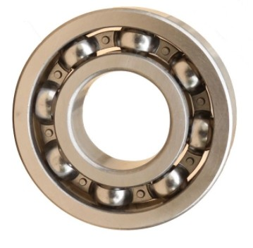 Original NACHI NSK NTN KOYO deep groove ball bearings 6007 608 6201 6202 6203 zz 2rs c3 NACHI ball bearing price list