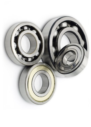Latest wholesale high quality high temperature bearing chinese bearing608