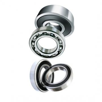 608 608RS China Bearing Factory Supply High Precision Ball Bearing 608