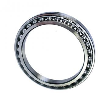 8X37X9mm 608RS Bearing Wheel for Aluminum Door Guide Rail