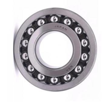 High-Precision Deep Groove Ball Bearing6006 -6020