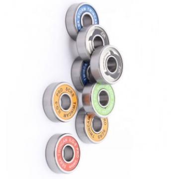 Deep Groove Ball Bearing 6201 -12*32*6.1mm 6201z 6201-2RS 6201-2rz