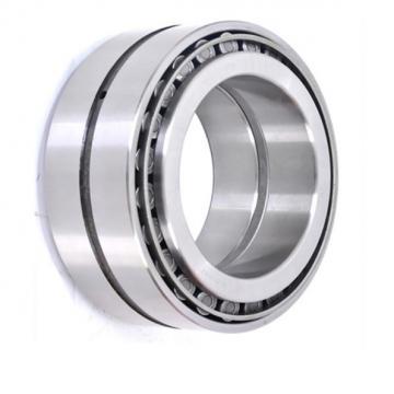 6218 6201z 6206 18 6308 35X16X11 Ball Bearing Chra 6102 Bearing