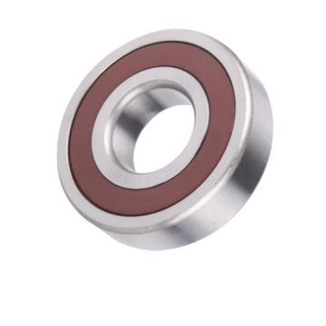 Koyo Single Row Lm104949/Lm104910 Taper Roller Bearing