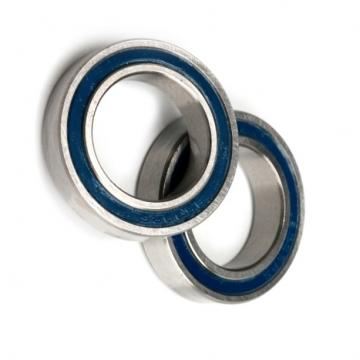 Lm104949/11 11590/20 Lm11749/10 Lm11949/10L44543 Inch Taper Roller Bearing