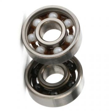 Bearing Manufacture Distributor SKF Koyo Timken NSK NTN Taper Roller Bearing Inch Roller Bearing Original Package Bearing Lm104949/Lm104910