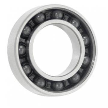 Excellent Quality 22314 EK Spherical Roller Bearings 70*150*51mm, Durable and High Load Carrying.