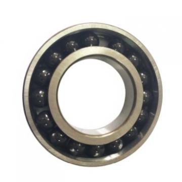 SKF bearing catalog 22222 EK Spherical roller bearing 22222 SKF 22222 bearing
