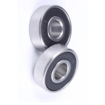New Arrival Ball roller bearing 30210 Tapered Roller Bearing 50x90x20 mm