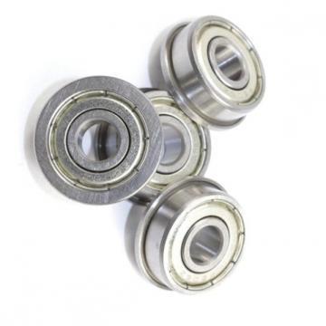 Auto Bearing 35BWD19E Auto Wheel Bearing DAC35650037 Bearing 35*65*37