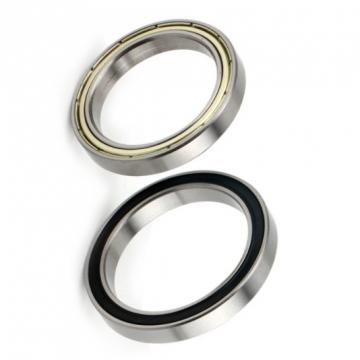 Auto Parts Tapered Roller Bearing 4T-HM801349/HM801310 4T-HM88547/HM88510 4T-HM89449/HM89410 4T-HM907643-907614