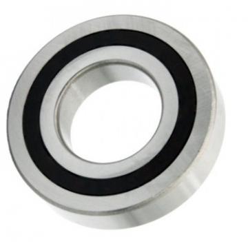 Set80 Set81 Set82 Set83 Set84 Cone and Cup Taper Roller Bearing U497/U460L Hm88542/Hm88510 Jlm104949/Jlm104910 Hm803149/Hm803110 Hm807040/Hm807010