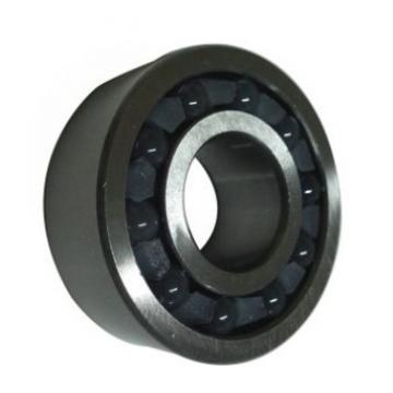 NP-FV100 for SONY HDR XR550E XR350E CX550E CX350E