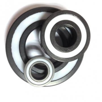 SKF NSK Timken Koyo IKO PMI Self-Aligning Ball Bearing1206/ Deep Groove/Angular Contact/ Spherical/ Cylindrical/ Thrust Ball Tapered Roller Bearing Auto Bearing