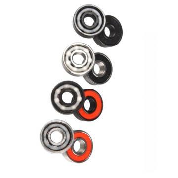 Self-Aligning Ball Bearing Famous Brand NTN NSK Koyo SKF Motor Bearings