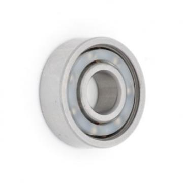 SKF Bearings 108 TN9 Self-Aligning Ball Bearing