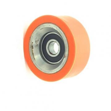 SKF Carb Toroidal Roller Bearing C39/560 M