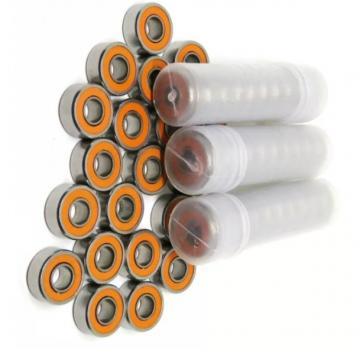 26X15X7 6203 6205z 6210 6908V 6318 Gt28 Ball Bearing Turbo