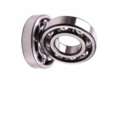high quality deep groove ball bearings for 6205 zz/2rs nsk brand