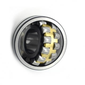 Koyo NSK NTN Japan deep groove ball bearing 6205 2RS ZZ C3 6205ZZ ball bearings