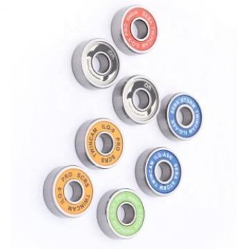 NSK bearing 6203du2 made in Japan 35bd219dum1 nsk bearing