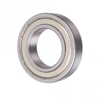 Concrete Mixer Truck Bearing 534176
