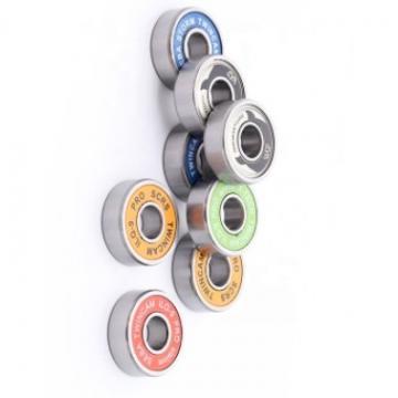 NSK 6900ZZ1CM Deep Groove Ball Bearing size 10*22*6mm