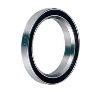 Deep Groove japanese ball bearing NSK High quality and Reliable ball bearing price list for industrial use
