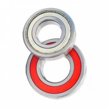 6202ZZ NSK deep groove ball bearing made in Japan