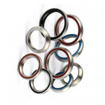 NTN Bearing Rct338SA NSK-06-Jan13 Clutch Release Bearing