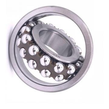 NTN Ball bearing 6202 zz 2rs c3 deep groove ball bearing rolamentos fishing reel bearing rc car bearing