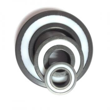 China wholesale price automobile tapered roller bearing 30206 for sale