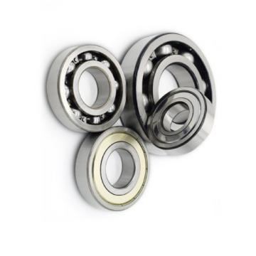 Large Stock bearings 938/932 tapered roller bearing
