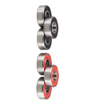 High precision stable Nachi 6309 bearings price 6309zz 6309-2rs Nachi Ball Bearing