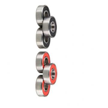 j37fe ball bearing & high quality ball bearing with low price