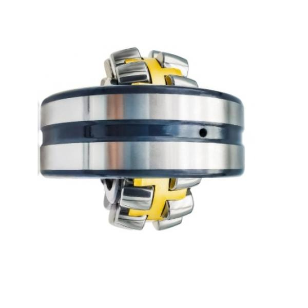 SB-22208W33SS/22208-2RS Spherical Roller Bearing Chrome steel manufacturer factory price #1 image