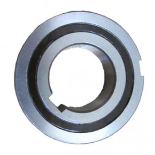 Cylindrical Roller Bearing Nu2218 High Speed Nj2216 Nup218 Motor Bearing #1 image