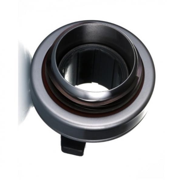 Koyo NSK bearing LM102949/10 taper roller bearing koyo LM102949 LM102910 bearing #1 image