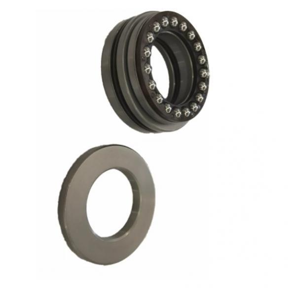 NSK 6410zz Ball Bearing, Motor Bearing 6405 6407 6408 6410 6412 6414 #1 image